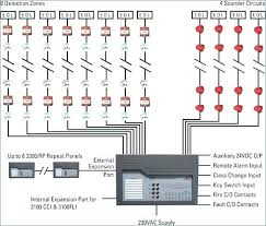 fire alarm wiring diagram conventional panel wiring diagram and fire fire alarm wiring diagram burglar alarm wiring diagram as well as full size wiring fire alarm fire alarm wiring diagram