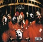 Slipknot [US Bonus Tracks #1]