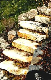 Stair Lights Lowes Wholesalebonsaitreesguide Fancy Landscape Stairs With
