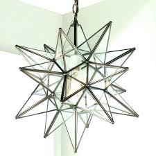 mexican star light star lights chandeliers star chandelier large star pendant chandelier star chandelier star light