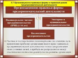 Организационно правовые документы Контрольная Организационно правовые документы контрольная работа