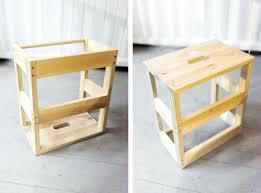 cheap bar stools ikea. Wooden Step Stool Ikea Interior The Most Wood Stools Cheap Bar .