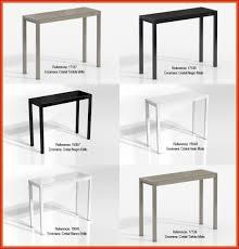Stunning Mesa Cocina Plegable Ikea Contemporary Casas Ideas