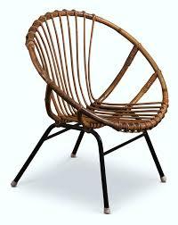 modern wicker chair round and rattan chairs modern wicker chair