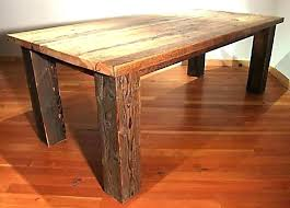 reclaimed wood furniture ideas. Reclaimed Wood Furniture Plans Old Barn Coffee Table Youtube Reclaimed Wood Furniture Ideas