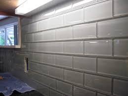 best grout sealer for glass tile grout colors for glass mosaic tile grout for glass tiles how to choose color of best grout for glass pool tile sanded or