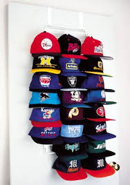 Hat Racks  The simple manual to help buying online.