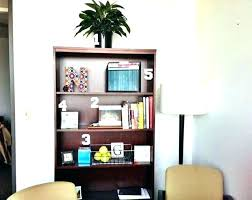 professional office decorating ideas. Business Office Decorating Ideas Decor Professional Wall Idea