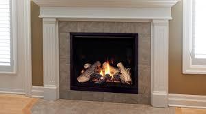 gas fireplace logs gas logs firemaster regarding gas logs for fireplaces remodel