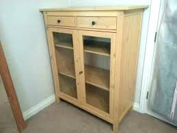 linen cupboards ikea closet shelves large size of bathrooms vanity with linen tower bathroom towel cabinet linen cupboards ikea