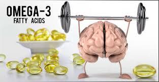 Image result for omega 3 fatty acids