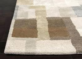 grey and brown rugs excellent grey and brown area rugs home design ideas regarding gray and grey and brown rugs