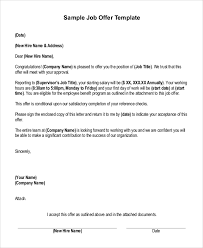job offer letter sample   thevictorianparlor co Code   MSDN   Microsoft Free Offer letter