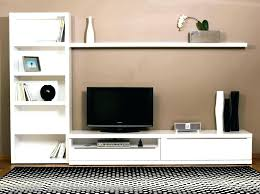 Corner Tv Stand For 65 Inch Tv Articles With Desktop Tv Stand Tag Wondrous Desk With Tv Stand