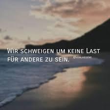 Q Schonmal Gekifft Sprüche Spruch Sprueche Nachdenken