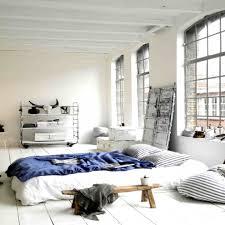 Schlafzimmer Einrichten Grundriss Kleine Küche 8 Qm Schön Kleines