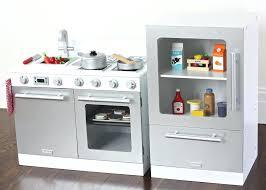 top rated kids kitchen set decor kitchen surprising wooden kitchen set and play kitchen grey kitchen