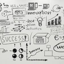 Закачать Эссе тему корпоративная культура на Предприятии Эссе тему корпоративная культура на предприятии в деталях