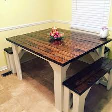 pallet furniture pinterest. best 25 pallet furniture ideas only on pinterest wood c