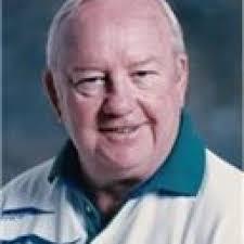 Obituary of Samuel Byron Watkins - Phoenix Arizona | OBITUARe.com