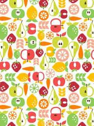 fruit wallpaper pattern. Delighful Wallpaper Fruit Pattern Wallpaper  Photo16 Inside Wallpaper Pattern E