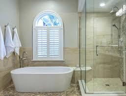 best bathtub brands bathtub ing guide best bathtub faucet brands