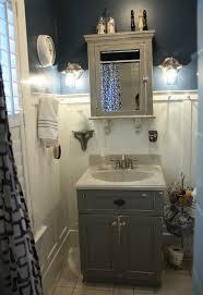 Vanity Sconces Bathroom Bathroom Lighting Sconces Jeblog