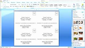 business cards templates microsoft word how to find business card templates in microsoft word 2010