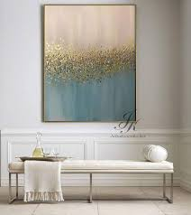 large abstract oil painting large wall art wall decor modern art original painting with textured detail abstract painting by julia kotenko abstract oil