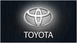 toyota logo wallpaper iphone. Brilliant Iphone Ferrari Wallpaper IPhone Logo Luxury Toyota 55 Images With Toyota Iphone L