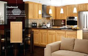 average cost new kitchen cabinets new kitchen cabinets available now county habitat for pics average cost