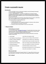 Cover Letter Samples Resumes Examples Resume Skills List How Write