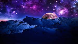galaxy backround hd galaxy background all background for you