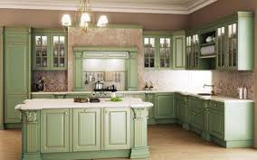Kitchen Design Modern Kitchen Room 7 Retractable Doors Starteti