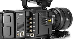 sony f55. drone filming remote aerial uk - sony f55 camcorder uk shotover u1 sony a