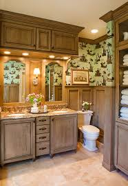 bathroom cabinets st louis. st louis 60 inch vanity bathroom traditional with mirror wooden recessed medicine cabinets custom