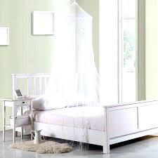 ikea bed canopy – samomidi.info