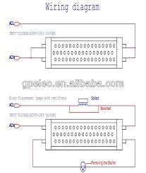 led tube light wiring diagram led tube light led fluorescent led tube light wiring diagram