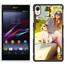 sony z1. personalised sony xperia z1 phone case