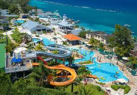 all inclusive resort vacation cost