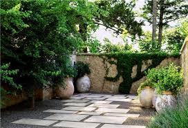 Small Picture Mediterranean Garden Design Pictures Mediterranean garden design