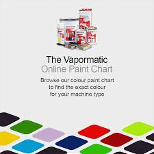 Agricultural Tractor Parts Vapormatic Tractor And