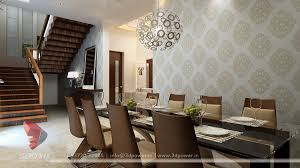 interior design living room drawings. Delighful Living Drawing Room Interior 3d Modern Living Design  In Interior Drawings