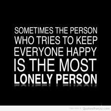 Lonely Quotes. QuotesGram