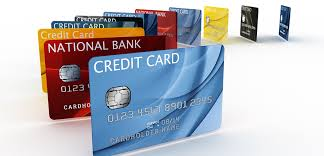 Using A Credit Card To Pay Off A Credit Card Paying Off One Credit Card With Another Credit Card Loans Canada