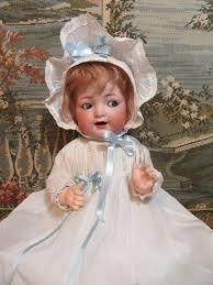 child size love doll 139 best emmies antique doll castle images on pinterest antique