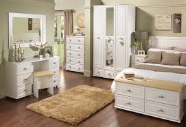 bedroom furniture decor. Selecting White Bedroom Fair Furniture And Decor A