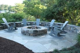 Image Of Diy Outdoor Fire Pit Brick Awesome Design Remodeling Decorating  Ideas