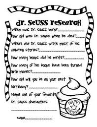 dress up to Read Across America Week    Seusville   Pinterest besides Best 25  Dr seuss birthday ideas on Pinterest   Dr seuss party besides  moreover  furthermore Dr Seuss Reading Challenge   Seuss   Pinterest   Reading challenge moreover Best 25  Dr seuss books online ideas on Pinterest   Dr seuss as well  besides Best 25  Dr seuss books list ideas on Pinterest   Dr seuss stories besides  likewise A Collection of 50 Free Dr  Seuss Printables including Math  Games moreover . on best dr seuss images on pinterest school author status and activities childhood ideas reading day book clroom march is month hat trees worksheets math printable 2nd grade