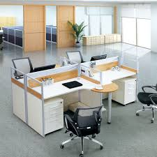 office workstation design. Simple Design 4 Person Workstation Office Cubicles Prices - Buy Prices,Office Product On Alibaba.com N